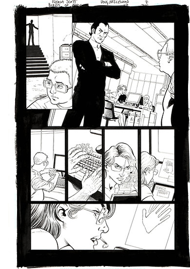 Issue 117 page 7