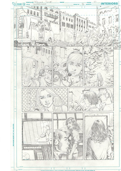 Issue 3 Page 10