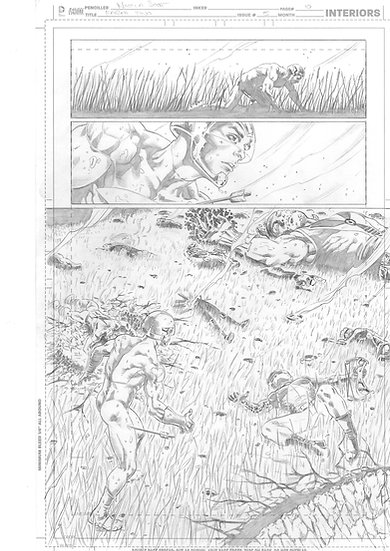 Issue 15 Page 10