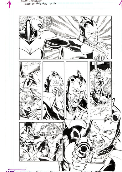 Issue 116 Page 16