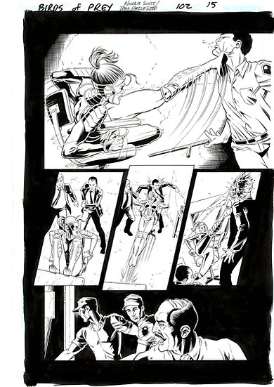 Issue 102 Page 15