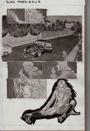 Issue 14 Page 8