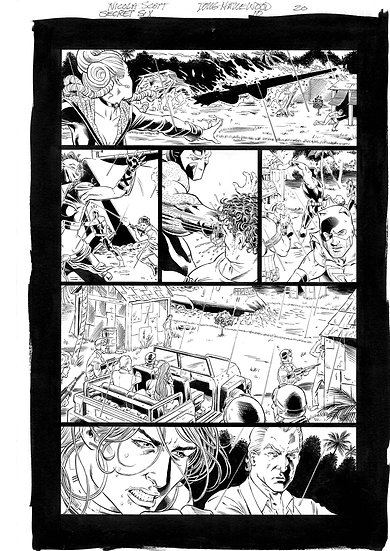 Issue 10 Page 20