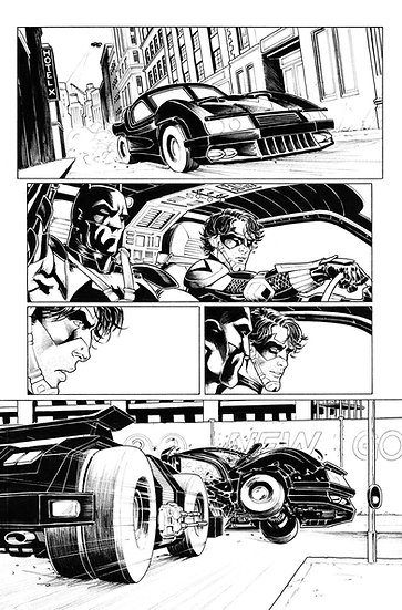 NW Issue 2 Page15