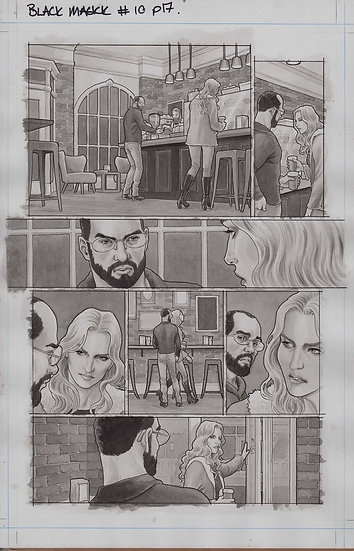 Issue 10 Page 17