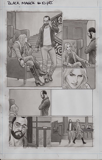 Issue 10 Page 15