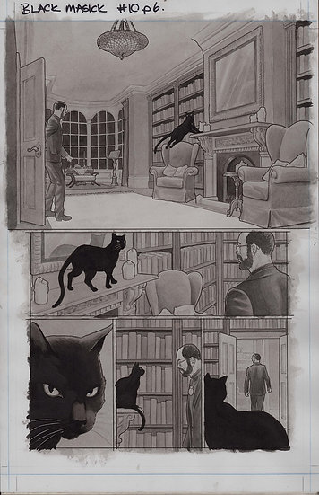 Issue 10 Page 6