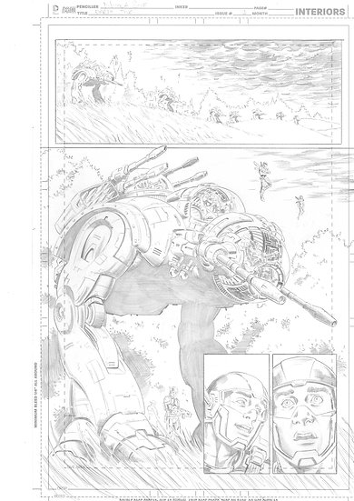 Issue 14 Page 1