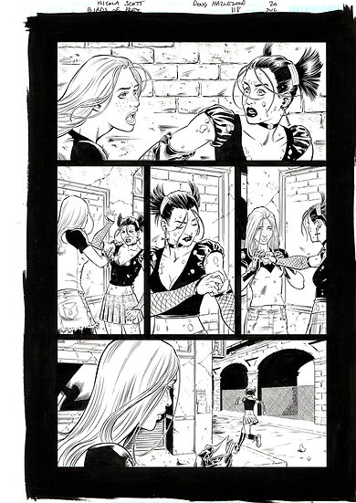 Issue 118 Page 20