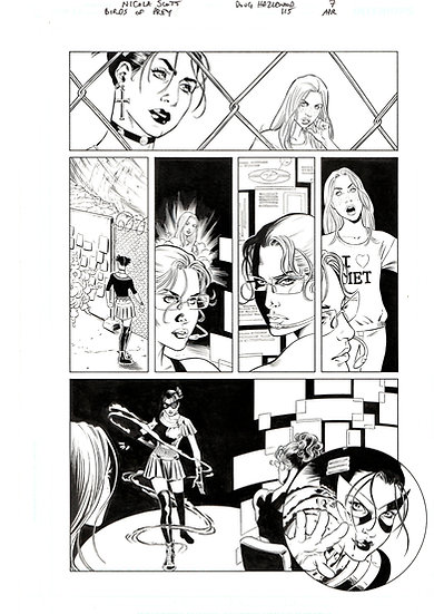 Issue 115 Page 7