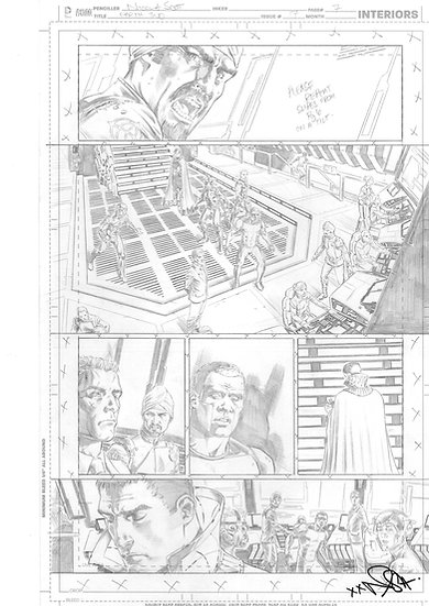 Issue 17 Page 7