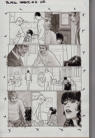 Issue 2 Page 21