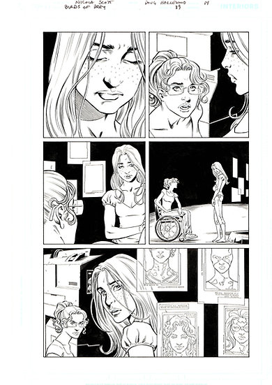 Issue 119 Page 14