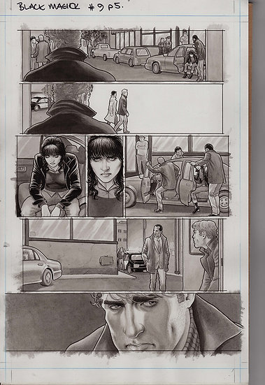 Issue 9 Page 5