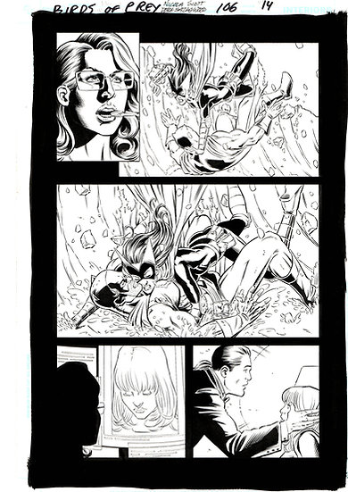 Issue 106 Page 14