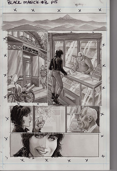 Issue 3 Page 15