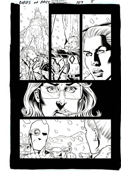 Issue 107 Page 5