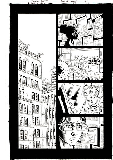 Issue 114 page 10