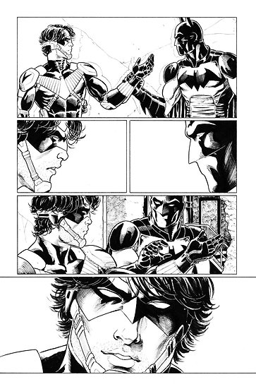 NW Issue 2 Page5