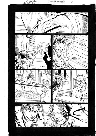 Issue 3 Page 8