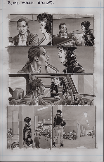 Issue 16 Page5