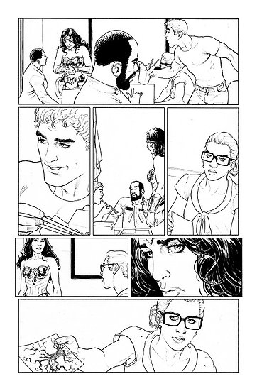 Issue 12 Page 11