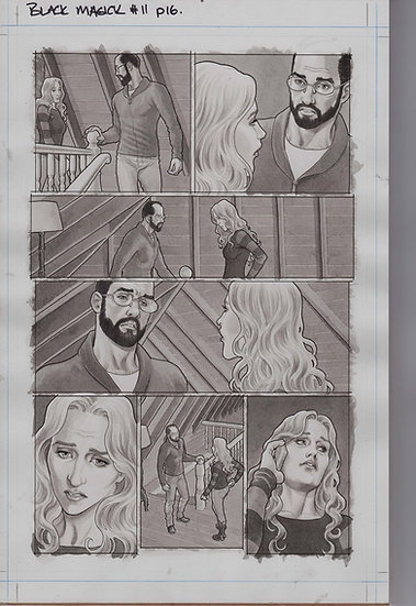 Issue 11 Page 17