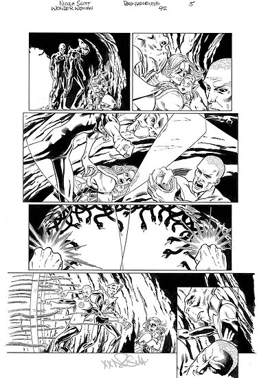 Issue 42 Page 5