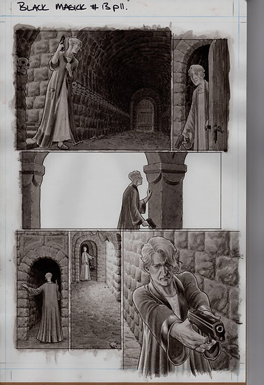 Issue 13 Page 11