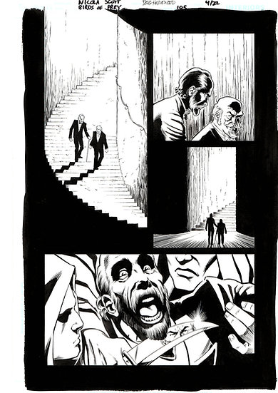Issue 105 Page 4