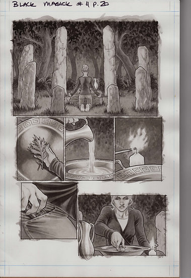 Issue 4 Page 20