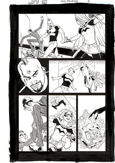 Issue 117 Page 4