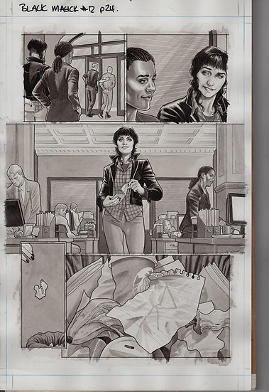 Issue 12 Page 24
