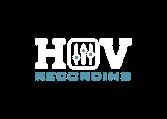 hov_logo_.png