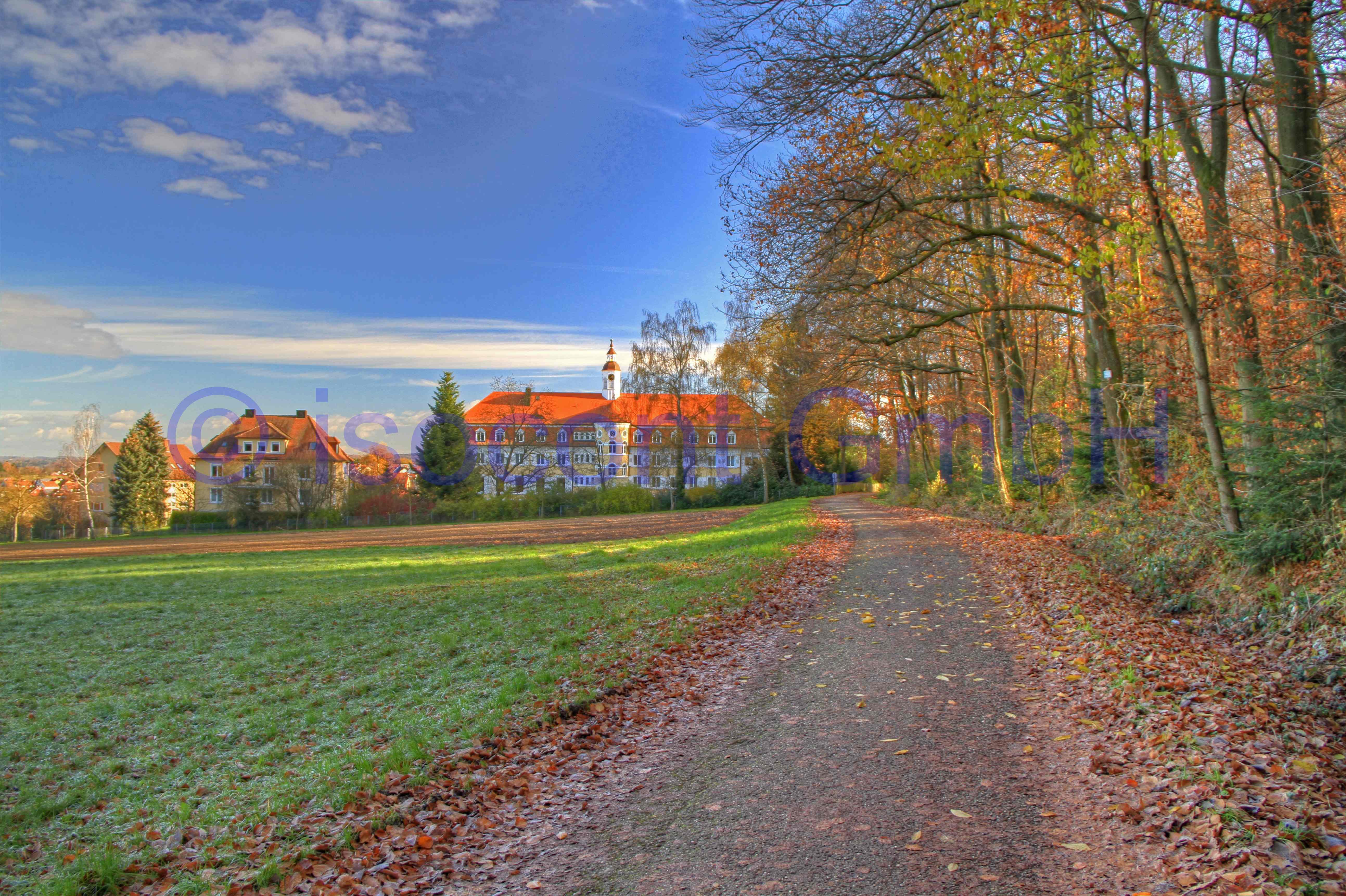 IMG_6644_5_6 m2a, Langensteinbach-1