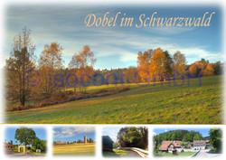 Dobel,_Postkarte_Jägerbrunnenblick_Nr._031605-1