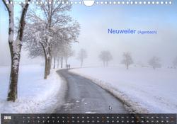 screenshot_Tue_Feb_02_18.36.57