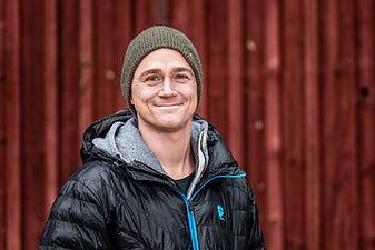 Jonas Hagström 6.jpg