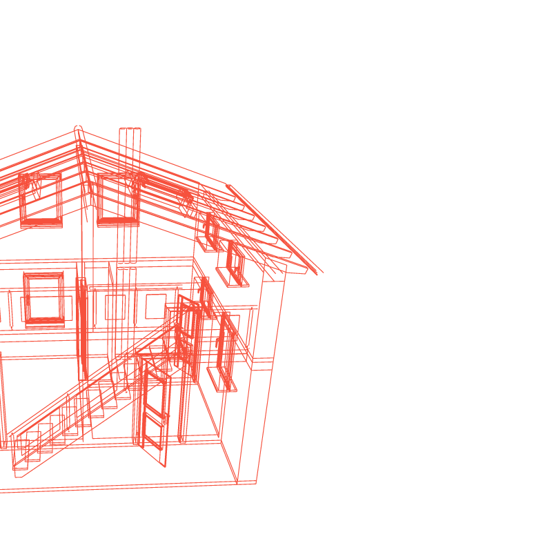 Polygon Properties Technical Drawing