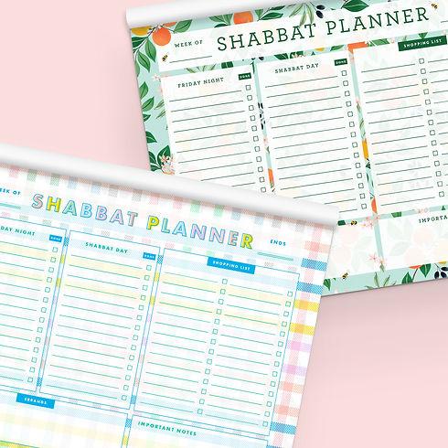 Shabbat-Planner1.jpg