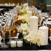 Ellen Adelsberg Parties By Ellen Lead Event Planner