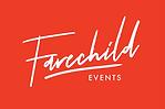 Farechild_HomePageLogo-03.png