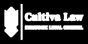 CultivaLaw_Logo_H_wTag_W.png