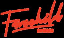 Farechild_Logo_Red_Web-02.png