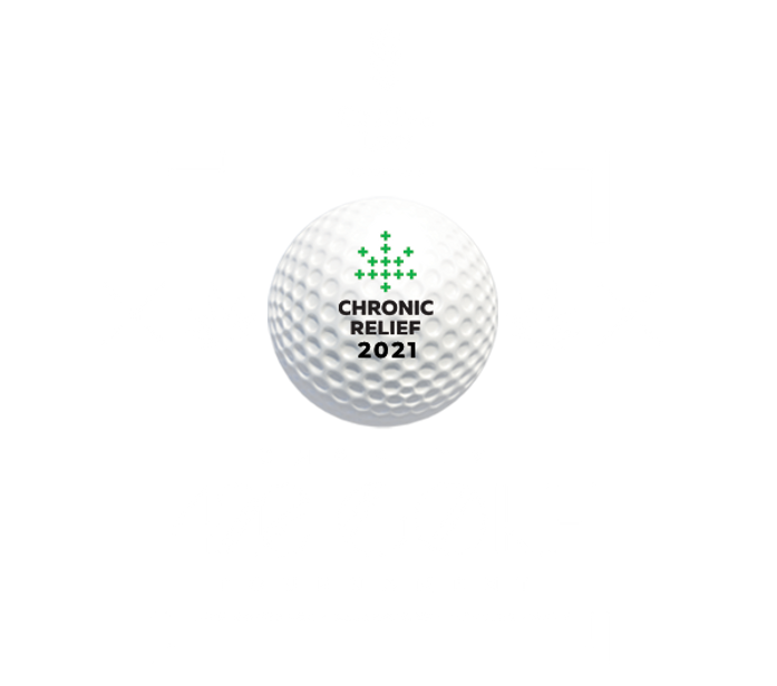 Chronic_Relief_Golf_Logo_with_title.png
