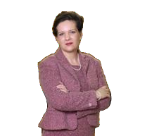 Leslie McAdoo Gordon