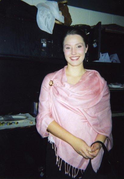Role of Della