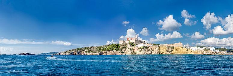 Pano Ibiza.jpg