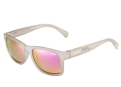 Ibiza Regatta Yachting shades (IRYS)