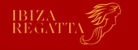 logo Ibiza Regatta website.jpg